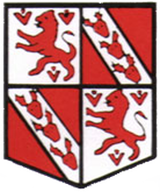 Logo for Brackley Town