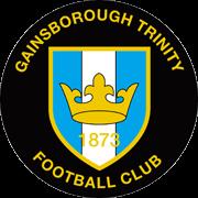 Logo for Gainsborough