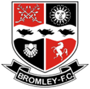Logo for Bromley