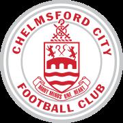 Logo for Chelmsford