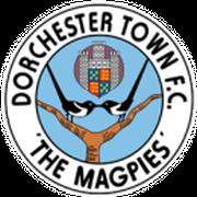 Logo for Dorchester Town