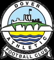 Logo for Dover