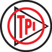 Logo for Tarup-Paarup
