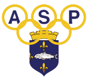 Logo for Poissy