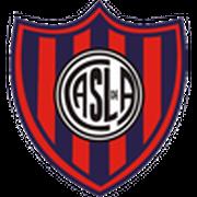 Logo for San Lorenzo