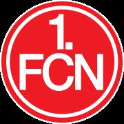Logo for Nürnberg