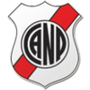 Logo for Nacional Potosi