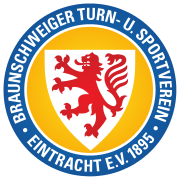 Logo for Braunschweig