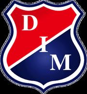 Logo for Independiente Medellin
