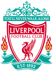 Logo for Liverpool (k)
