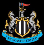 Logo for Newcastle Academy