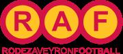 Logo for Rodez