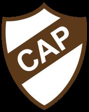 Logo for Club Atletico Platense