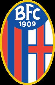 Logo for Bologna