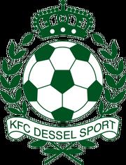 Logo for Dessel