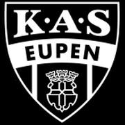 Logo for Eupen