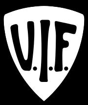 Logo for Vanløse