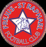 Logo for Fréjus