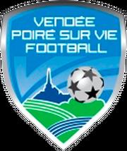 Logo for Le Poire Sur Vie