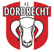 Logo for Dordrecht
