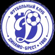 Logo for Dynamo Brest