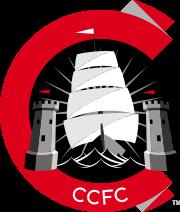 Logo for Cork City