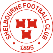 Logo for Shelbourne