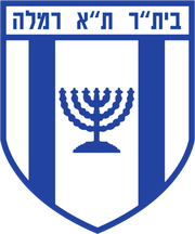 Logo for Beitar Tel Aviv Bat Yam