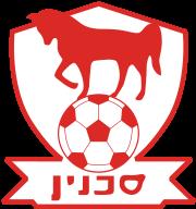 Logo for Bnei Sakhnin
