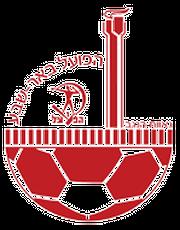 Logo for Hapoel Beer Sheva