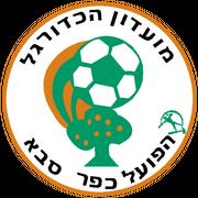 Logo for Hapoel Kfar Saba
