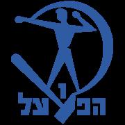 Logo for Hapoel Petah Tikva