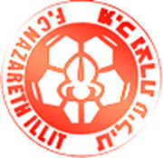 Logo for Hapoel Nof HaGalil