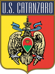 Logo for Catanzaro