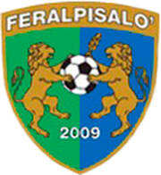Logo for FeralpiSalo