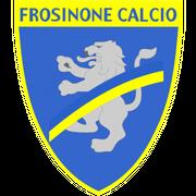Logo for Frosinone