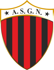 Logo for Nocerina