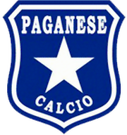 Logo for Paganese