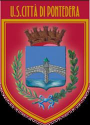 Logo for Pontedera