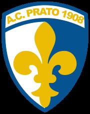 Logo for Prato