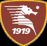 Logo for Salernitana