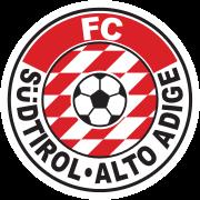 Logo for Sudtirol