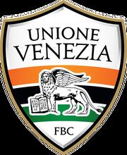 Logo for Venezia