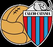 Logo for Catania