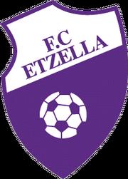 Logo for FC Etzella Ettelbruck