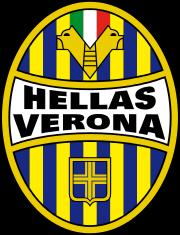 Logo for Verona
