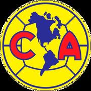 Logo for CF America