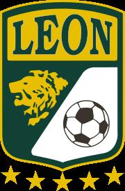 Logo for Leon