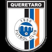 Logo for Queretaro FC