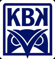 Logo for Kristiansund BK